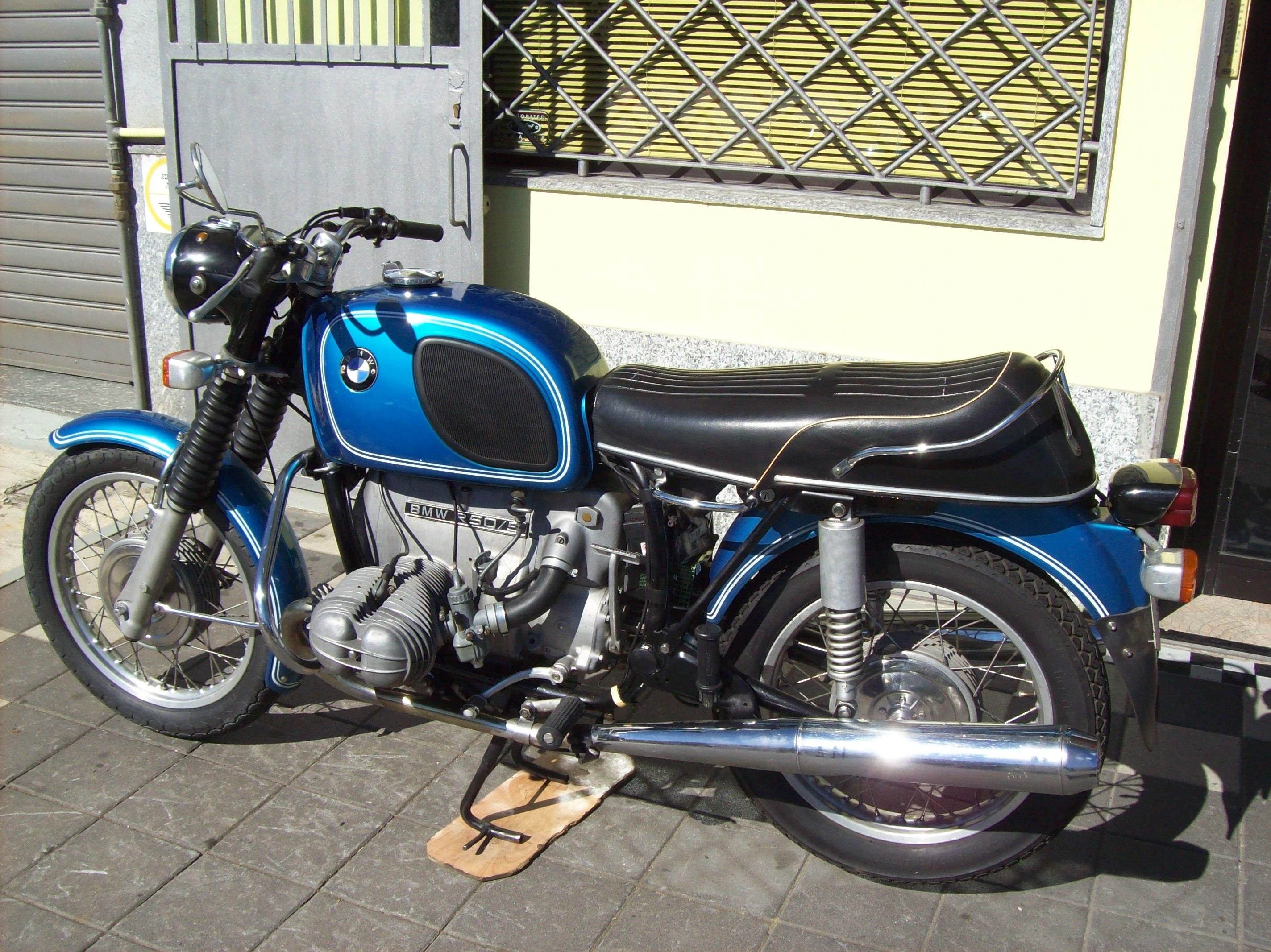 moto usate il centauro moto